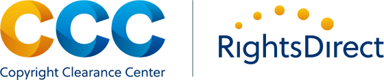 Rights Direct Logo